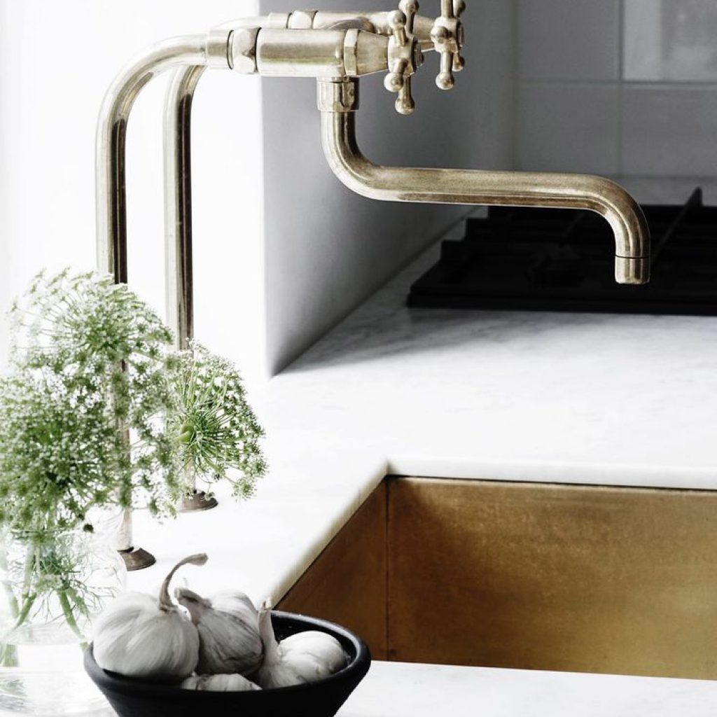 Ideas, 28 kitchen faucet trends general commercial faucets high with measurements 1024 x 1024  .