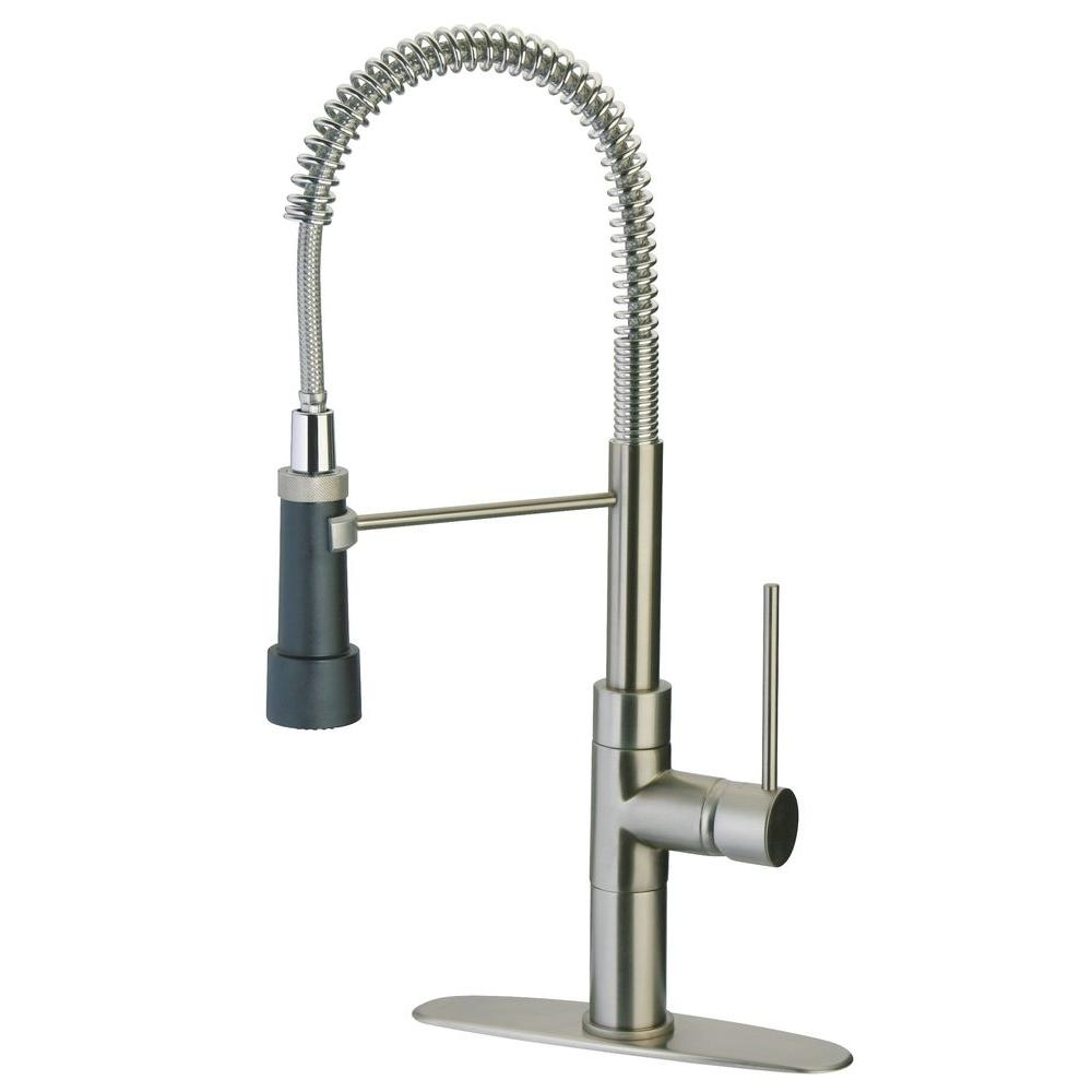 Ideas, 28 magnetic kitchen faucet talis c single handle pull down with sizing 1000 x 1000  .