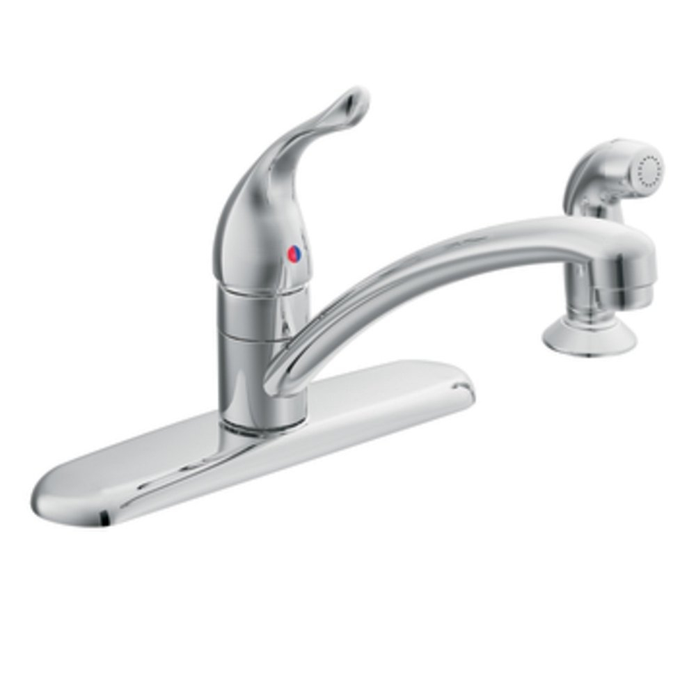 28 moen monticello kitchen faucet moen 4551 monticello two with regard to size 1000 x 1000
