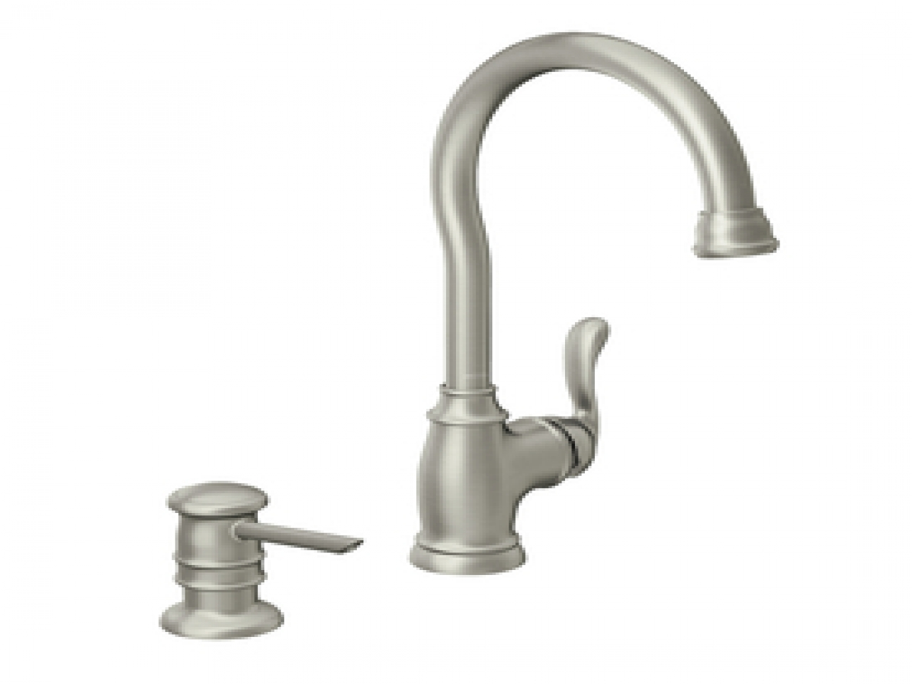Ideas, 28 moen single handle kitchen faucet troubleshooting moen inside sizing 1280 x 960  .