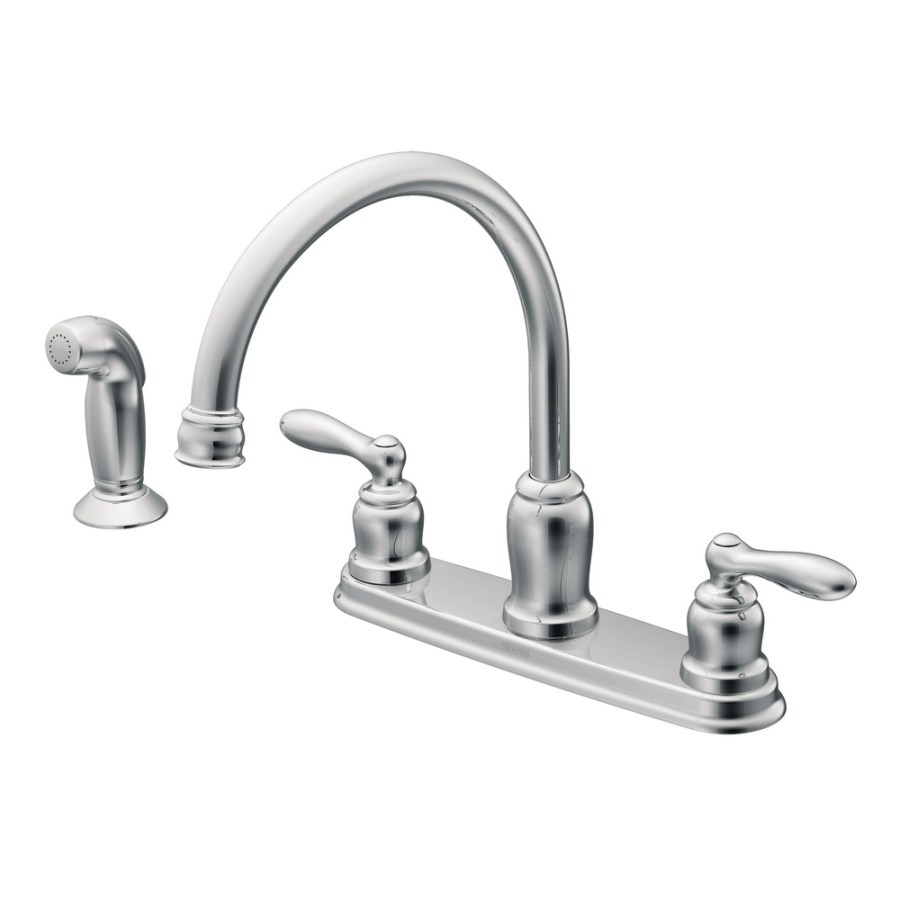 Ideas, 28 moen single handle kitchen faucet troubleshooting moen with regard to sizing 900 x 900  .