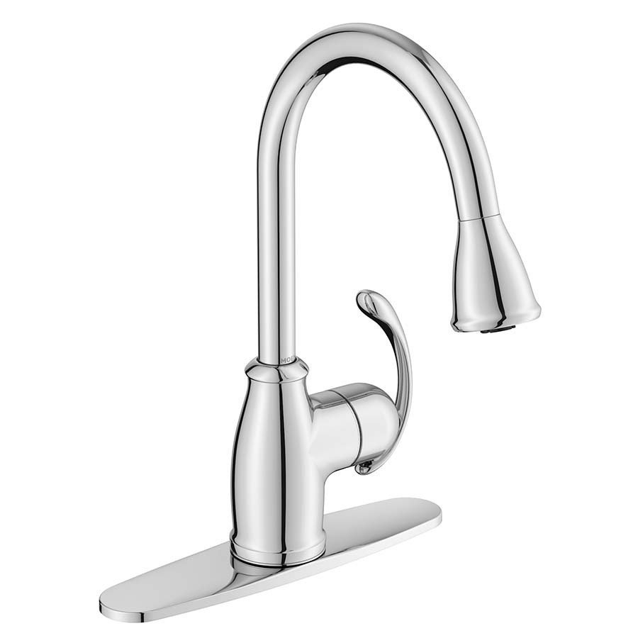 Ideas, 28 moen terrace kitchen faucet terrace spot resist with dimensions 900 x 900  .