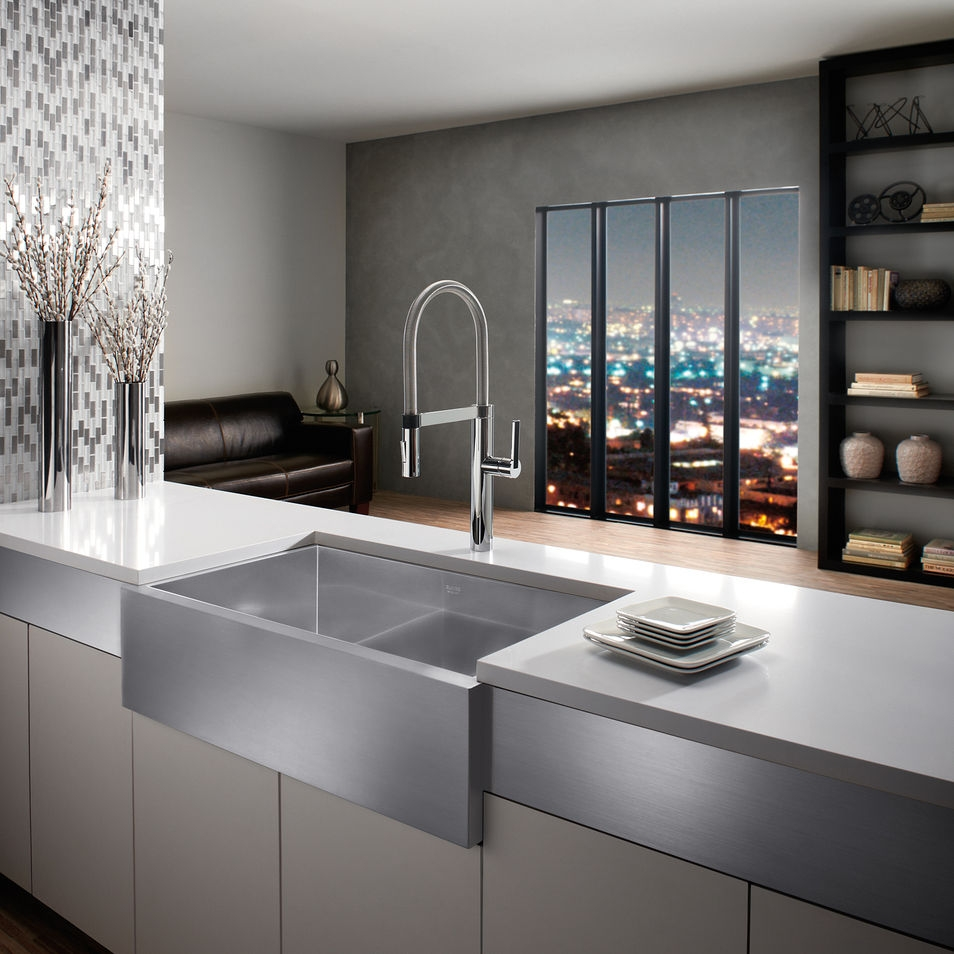 Ideas, 28 restaurant style kitchen faucet 25 best ideas about in sizing 954 x 954  .
