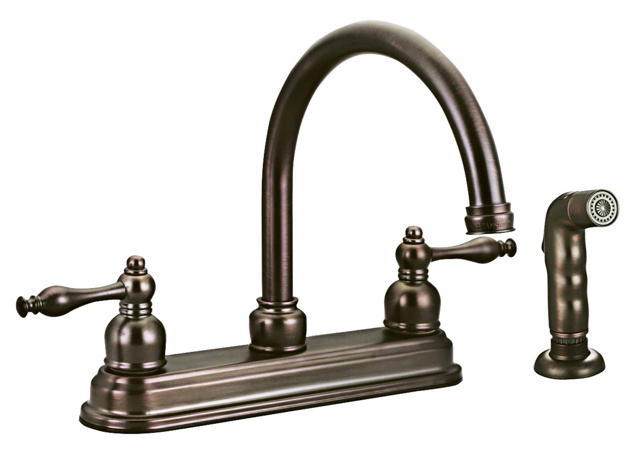 Ideas, 28 sears kitchen faucets vintage kitchen faucet sears com throughout dimensions 2220 x 1600  .