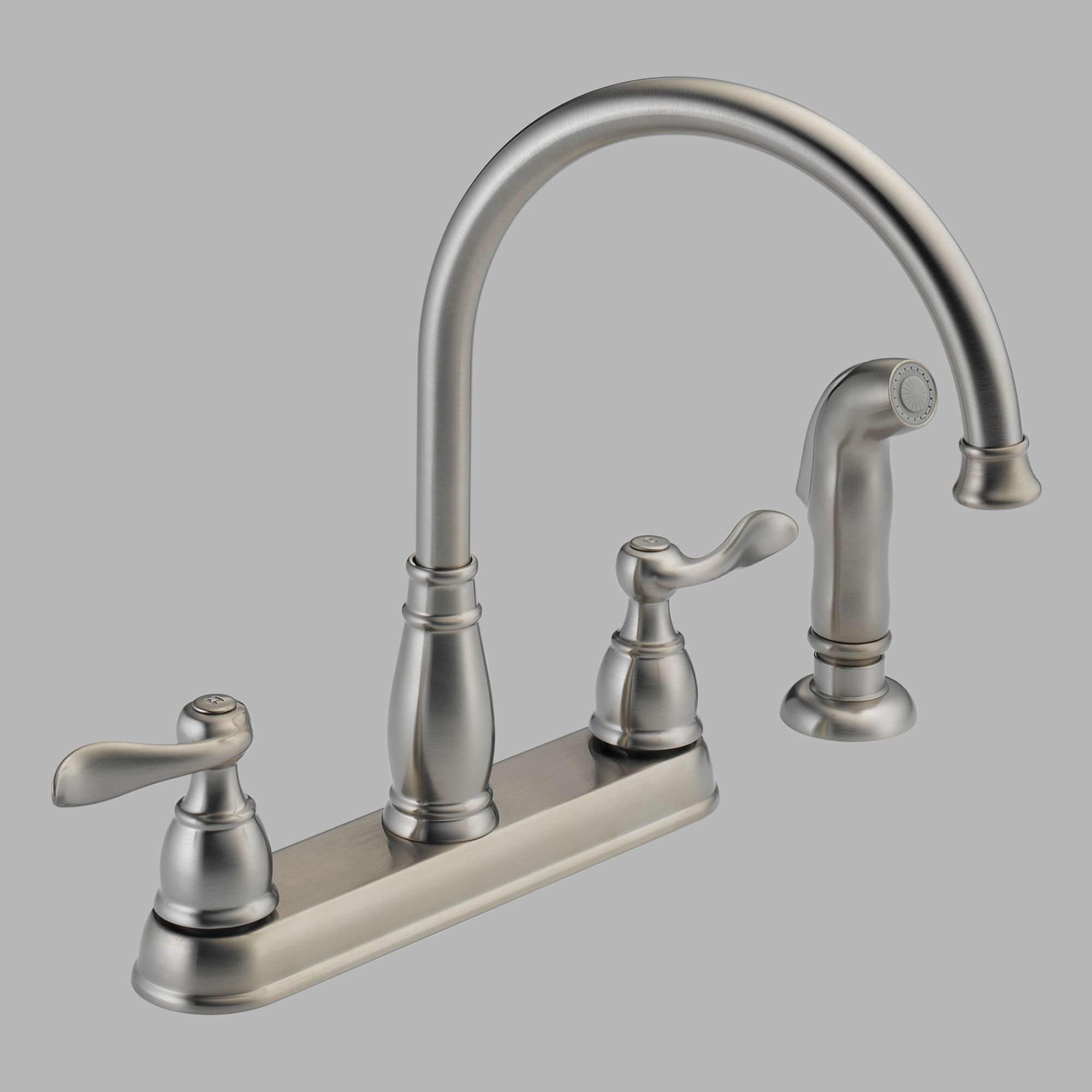Ideas, 28 sears kitchen faucets wall mount kitchen faucet from in size 2000 x 2000  .