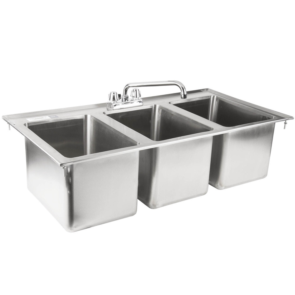 3 compartment sink faucet 3 compartment sink faucet 3 compartment sink faucet webstaurantstore 1000 x 1000
