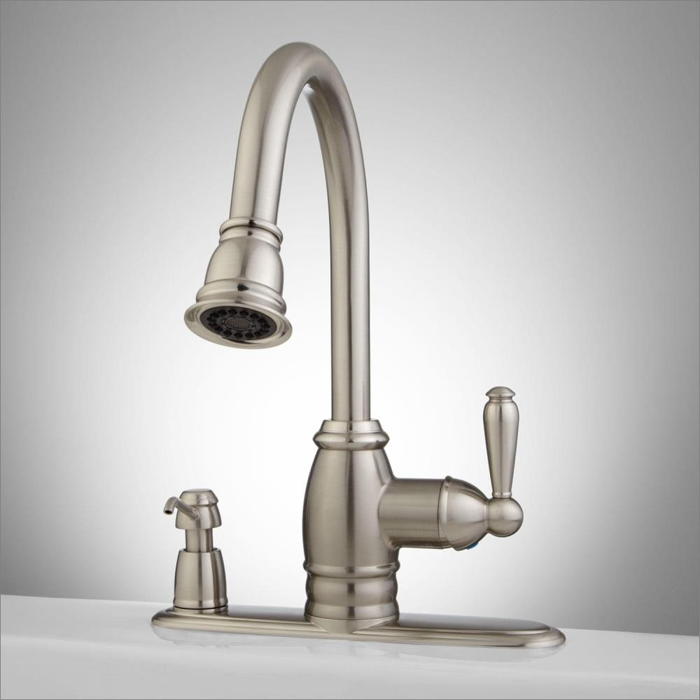 Ideas, 3 hole kitchen faucet soap dispenser home design ideas with sizing 1000 x 1000  .