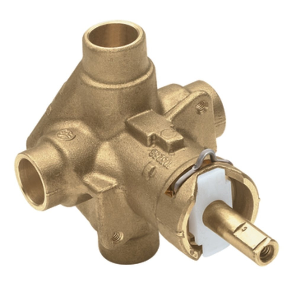 Ideas, 33 old shower valve identification help me identify and upgrade with regard to size 1000 x 1000  .