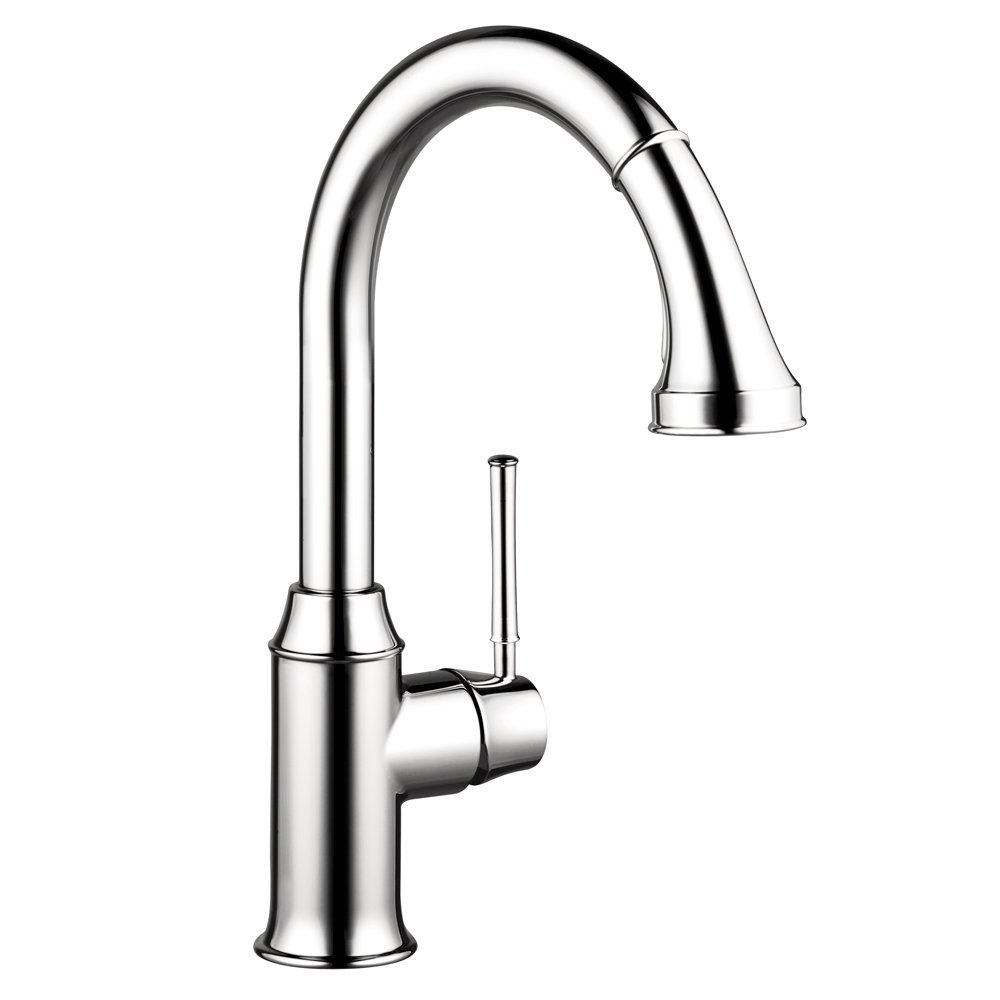Ideas, 4 best hansgrohe kitchen faucets 2017 with reviews within sizing 1000 x 1000  .