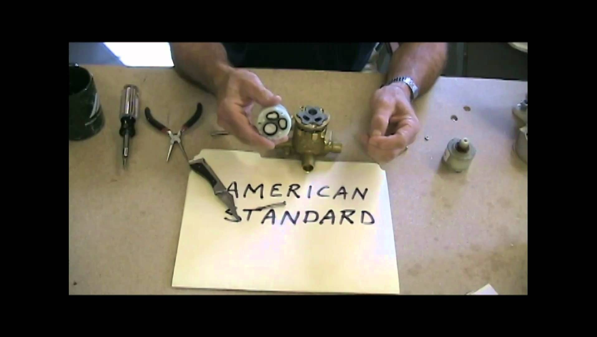 Ideas, 40 american standard shower valve cartridge replacement as 066269 intended for measurements 1916 x 1080  .