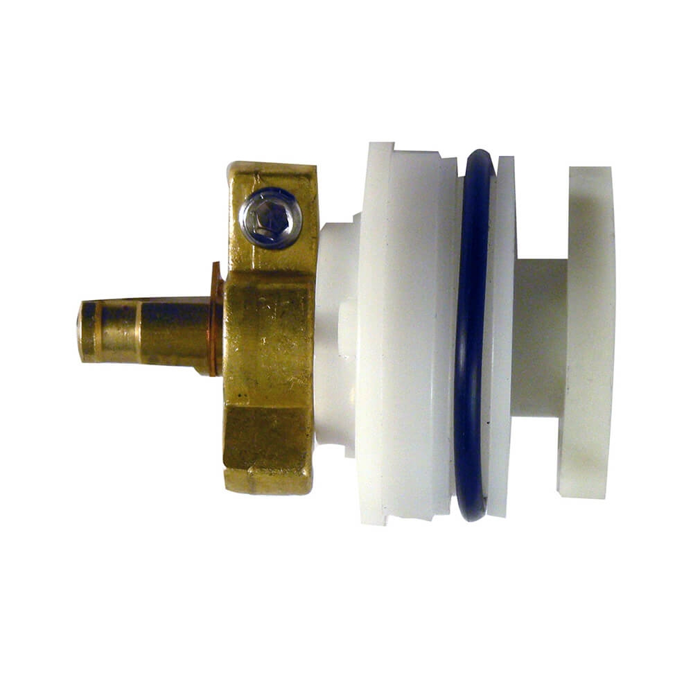 Ideas, 43 delta shower faucet valve replacement old delta shower faucets in proportions 1000 x 1000  .