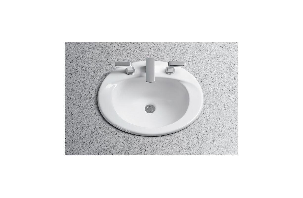 Ideas, 45 toto shower valve toto tb7fr deck mount bath faucet w lever inside sizing 1225 x 800  .