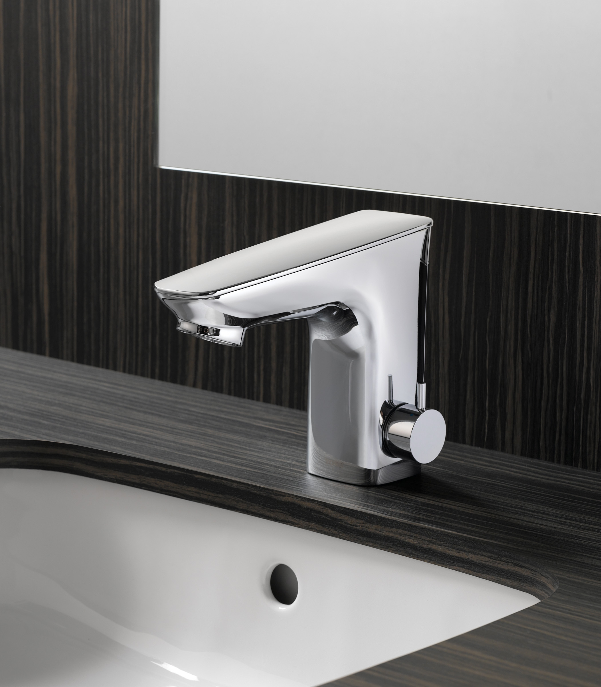 Ideas, 45 toto shower valve toto tb7fr deck mount bath faucet w lever with proportions 2100 x 2399  .