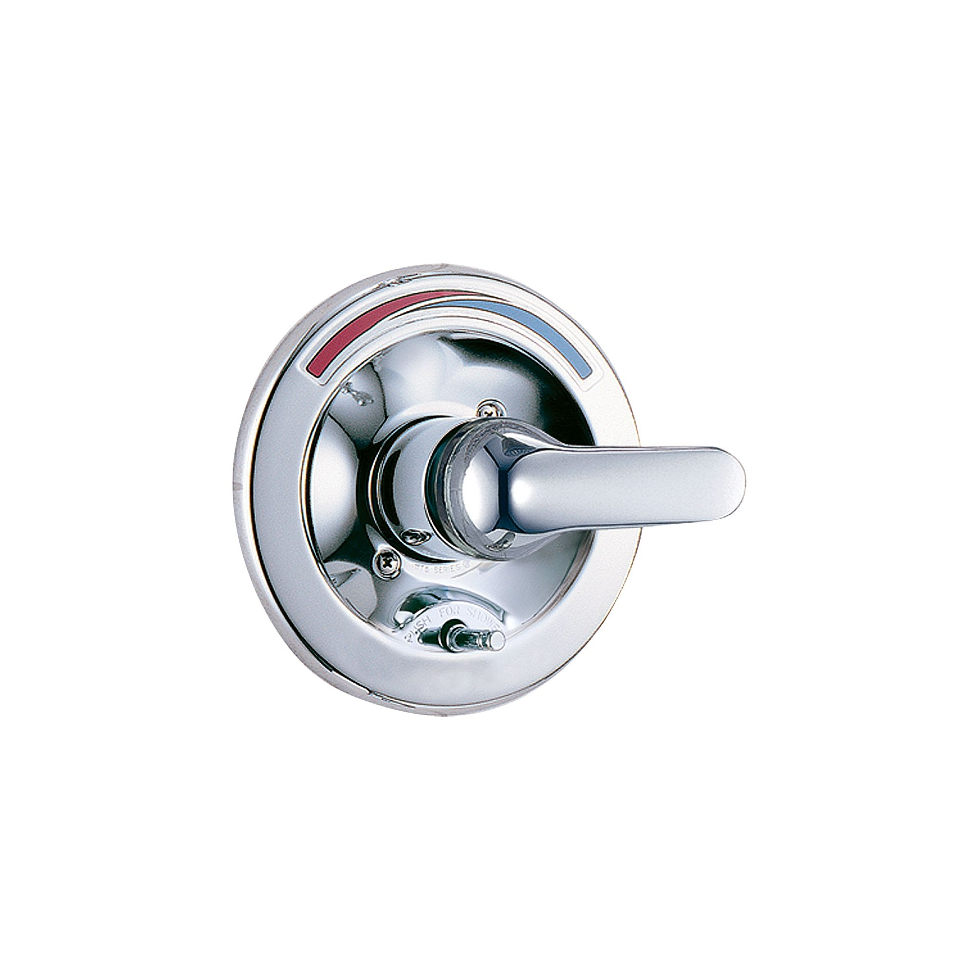 Ideas, 47 single handle shower valve replacement problem no hot water intended for proportions 2000 x 2000  .