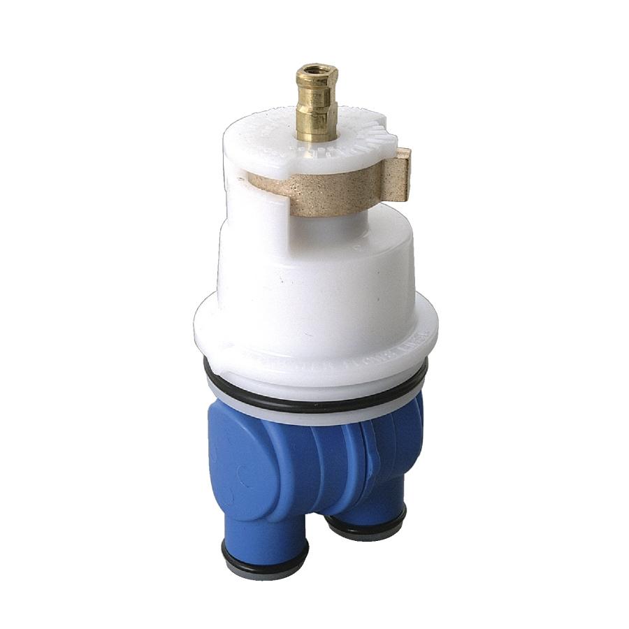 49 old delta shower valve cartridge delta shower bath valves for size 900 x 900