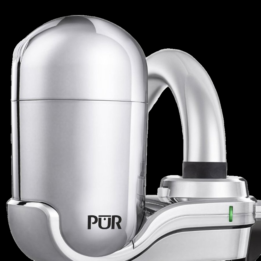 Ideas, 5 best faucet water filter reviews easy clean water instantly for dimensions 900 x 900  .