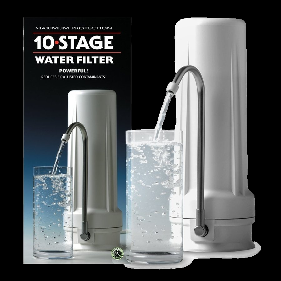 Ideas, 5 best faucet water filter reviews easy clean water instantly with proportions 900 x 900  .