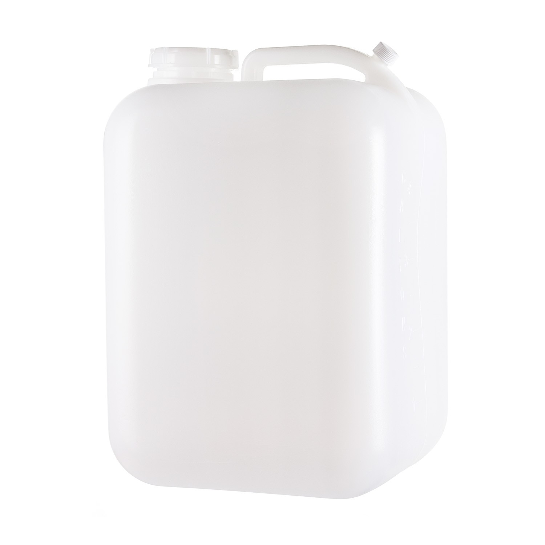 Ideas, 5 gallon water jug with faucet 5 gallon water jug with faucet 5 gallon water jug 1500 x 1500  .