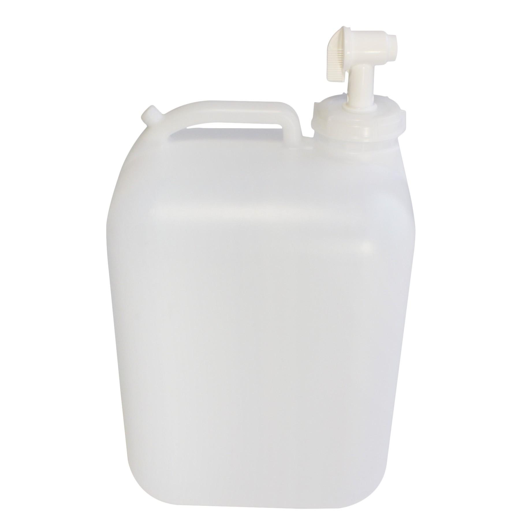 5 gallon water jug with faucet 5 gallon water jug with faucet 5 gallon water jug with spigot peppereyes 1801 x 1801