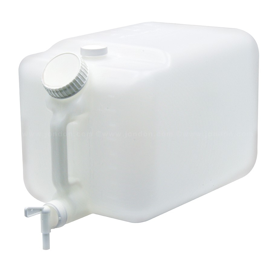 Ideas, 5 gallon water jug with faucet 5 gallon water jug with faucet buckets pails jugs bottles and containers jon don 900 x 900  .