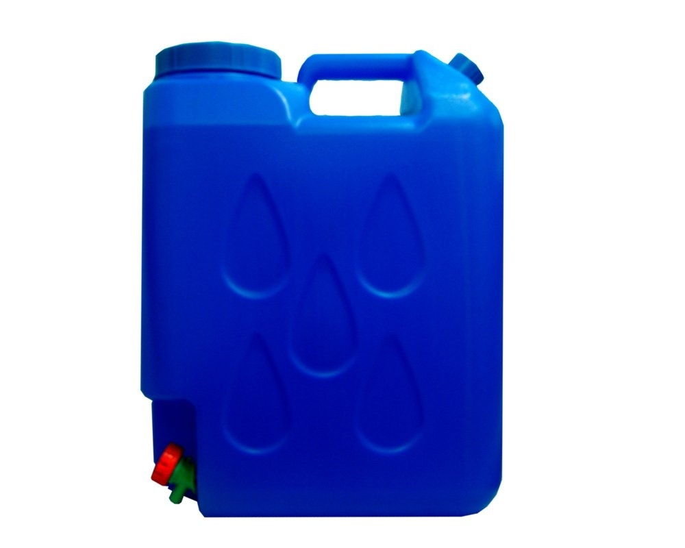 Ideas, 5 gallon water jug with faucet 5 gallon water jug with faucet water slim container with faucet blue lazada ph 1000 x 800  .