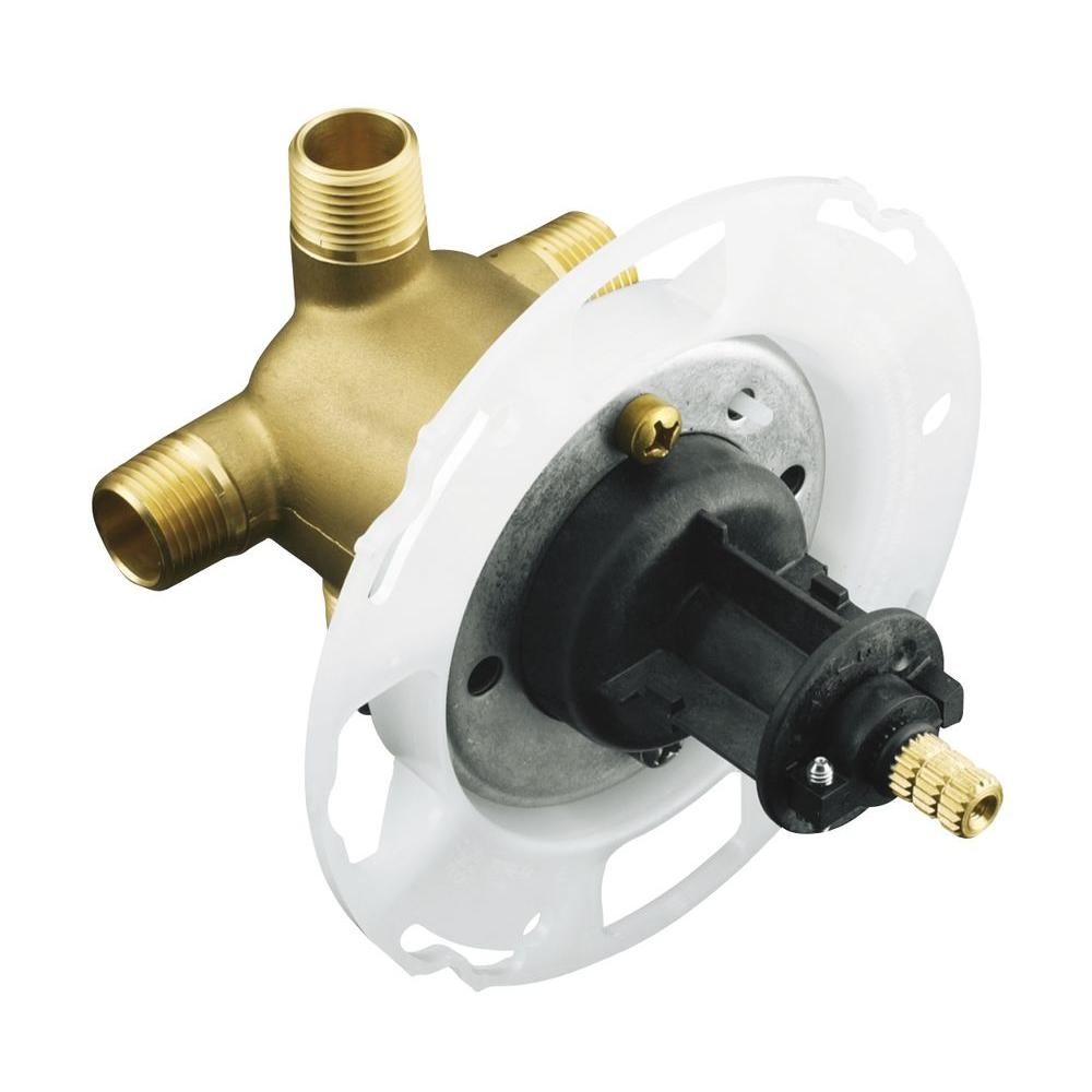 Ideas, 51 anti scald shower valve anti scald shower tub and sink intended for dimensions 1000 x 1000  .