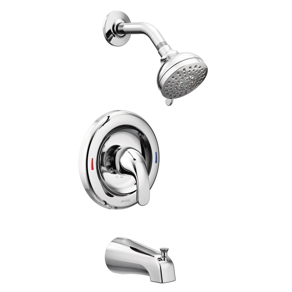 Ideas, 53 moen tub and shower valve moen t2449nh monticello tub and for sizing 1000 x 1000  .
