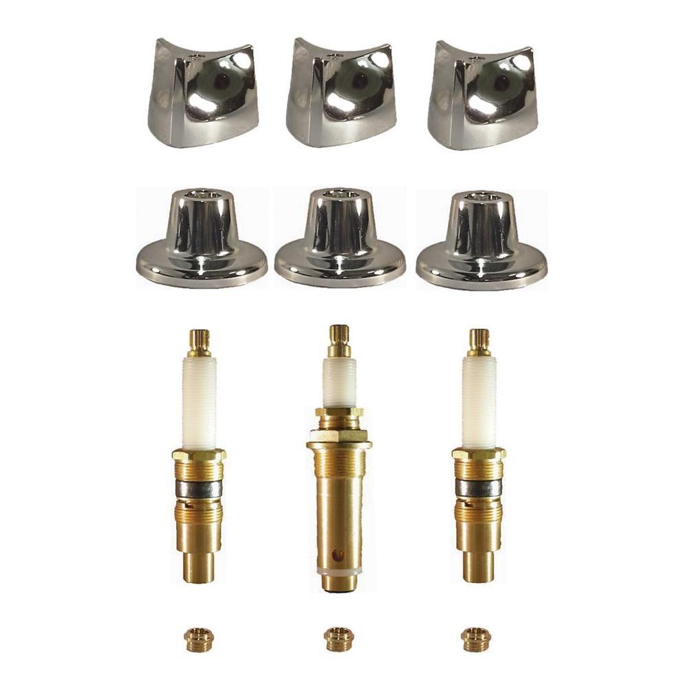 Ideas, 54 crane shower valve parts alfa img showing crane tub spout regarding dimensions 1000 x 1000  .