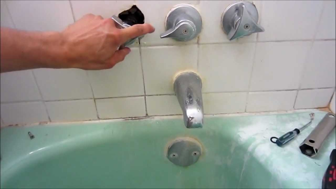 Ideas, 55 leaking shower valve leaking faucet lincolnrestler with regard to size 1280 x 720  .