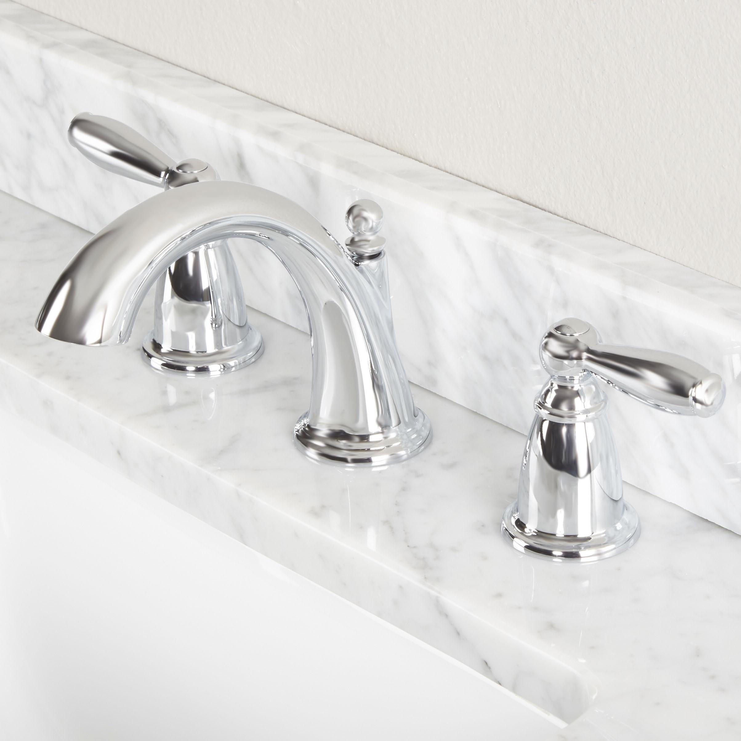 Ideas, 55 moen two handle shower valve kingsley series bathroom faucet intended for measurements 2407 x 2407  .