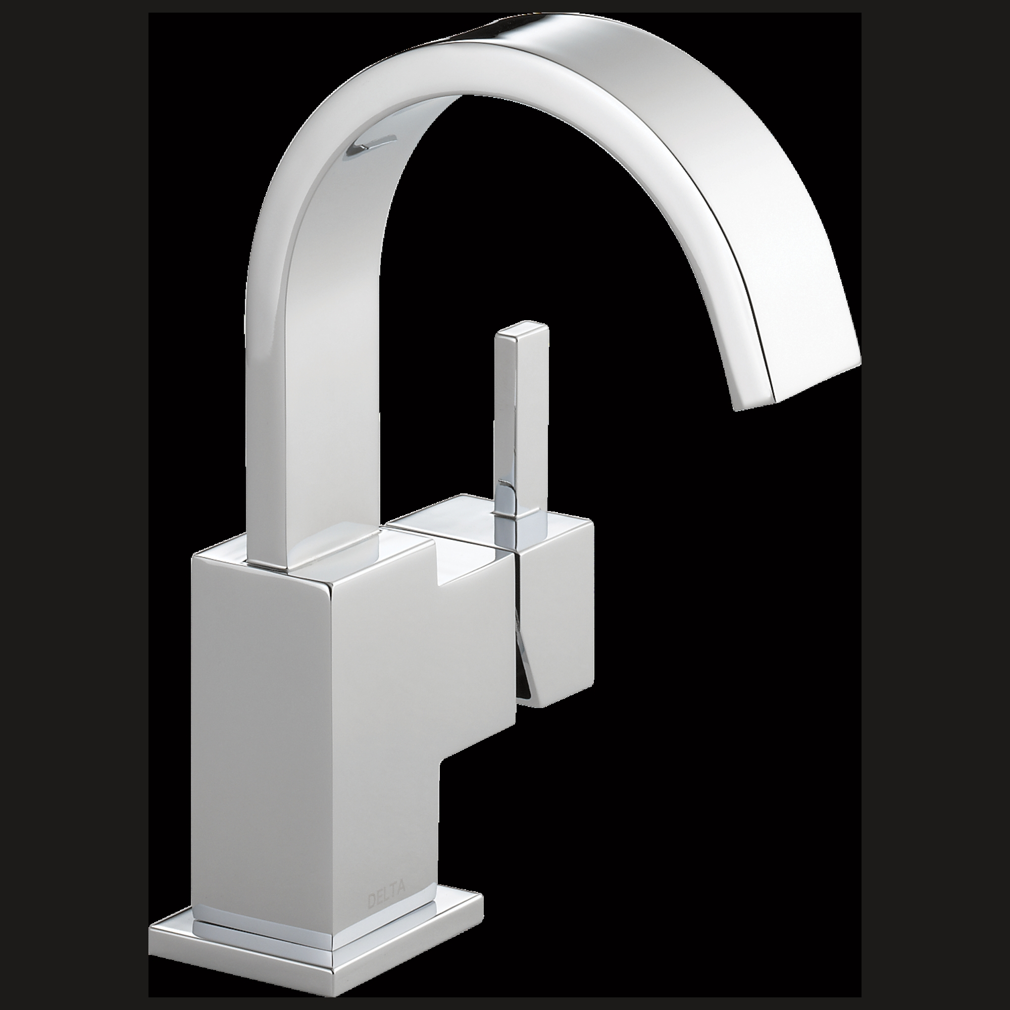 Ideas, 553lf single handle lavatory faucet pertaining to proportions 2000 x 2000  .