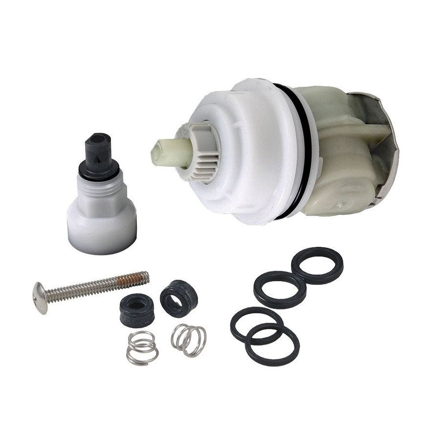 Ideas, 56 delta 1700 series shower valve monitor 1700 series faucet regarding size 900 x 900  .