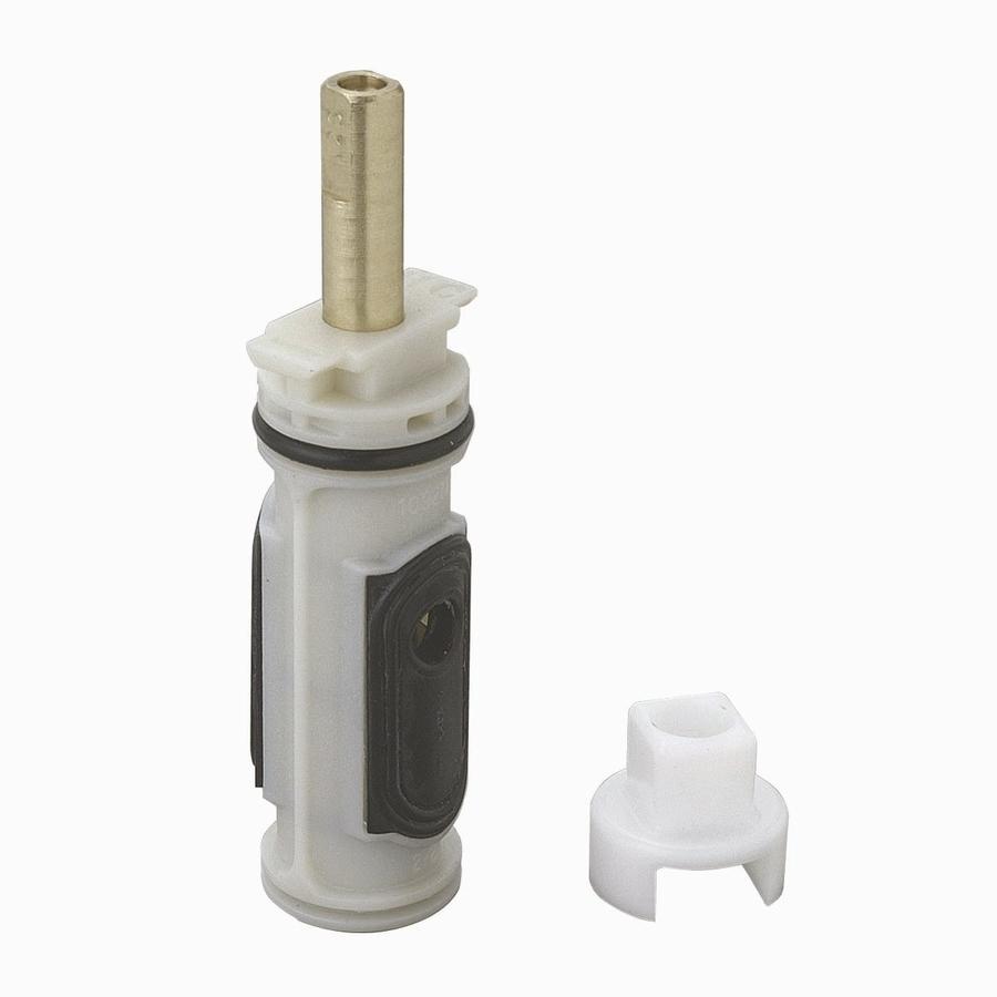 Ideas, 56 moen shower valve troubleshooting moen t2113orb kingsley posi intended for sizing 900 x 900  .