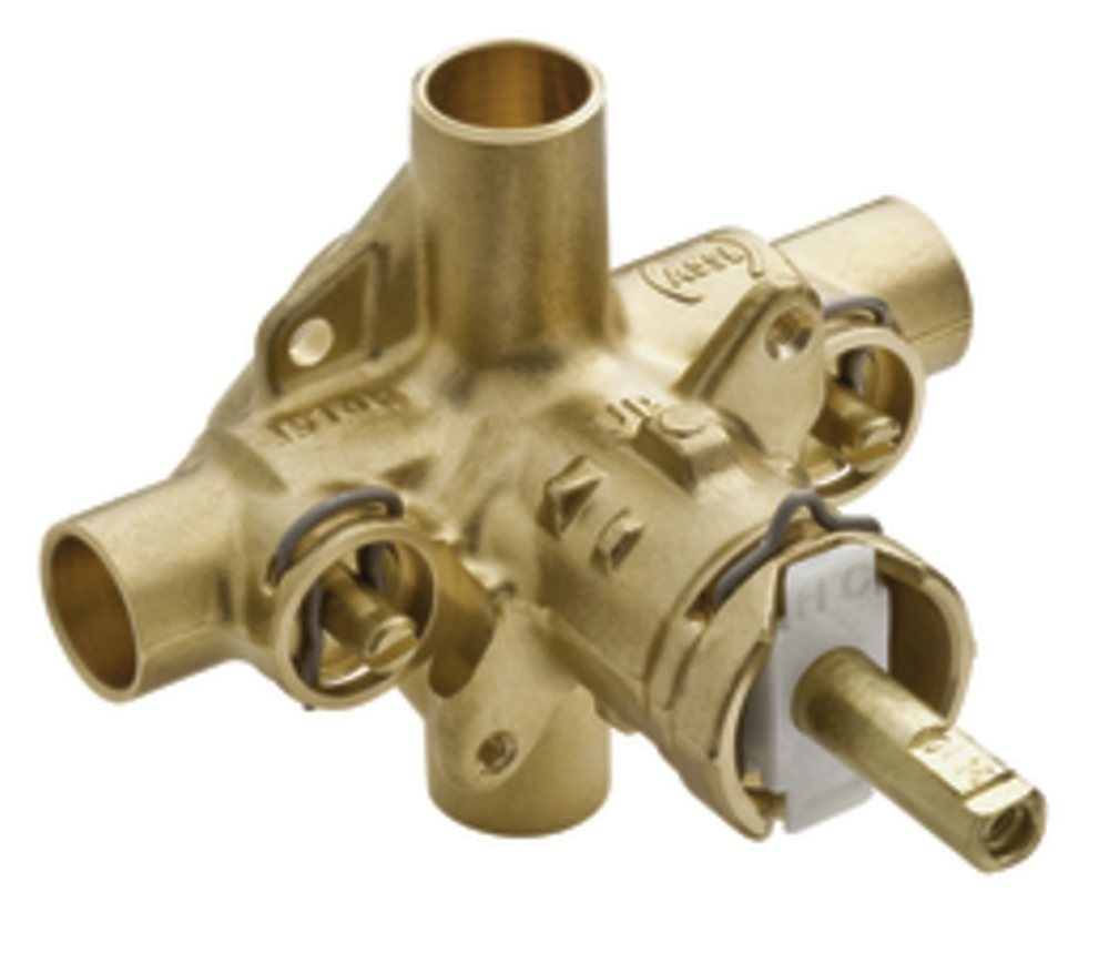Ideas, 56 moen shower valve troubleshooting moen t2113orb kingsley posi regarding dimensions 1000 x 859  .
