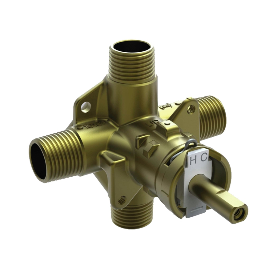 56 moen shower valve troubleshooting moen t2113orb kingsley posi regarding size 900 x 900