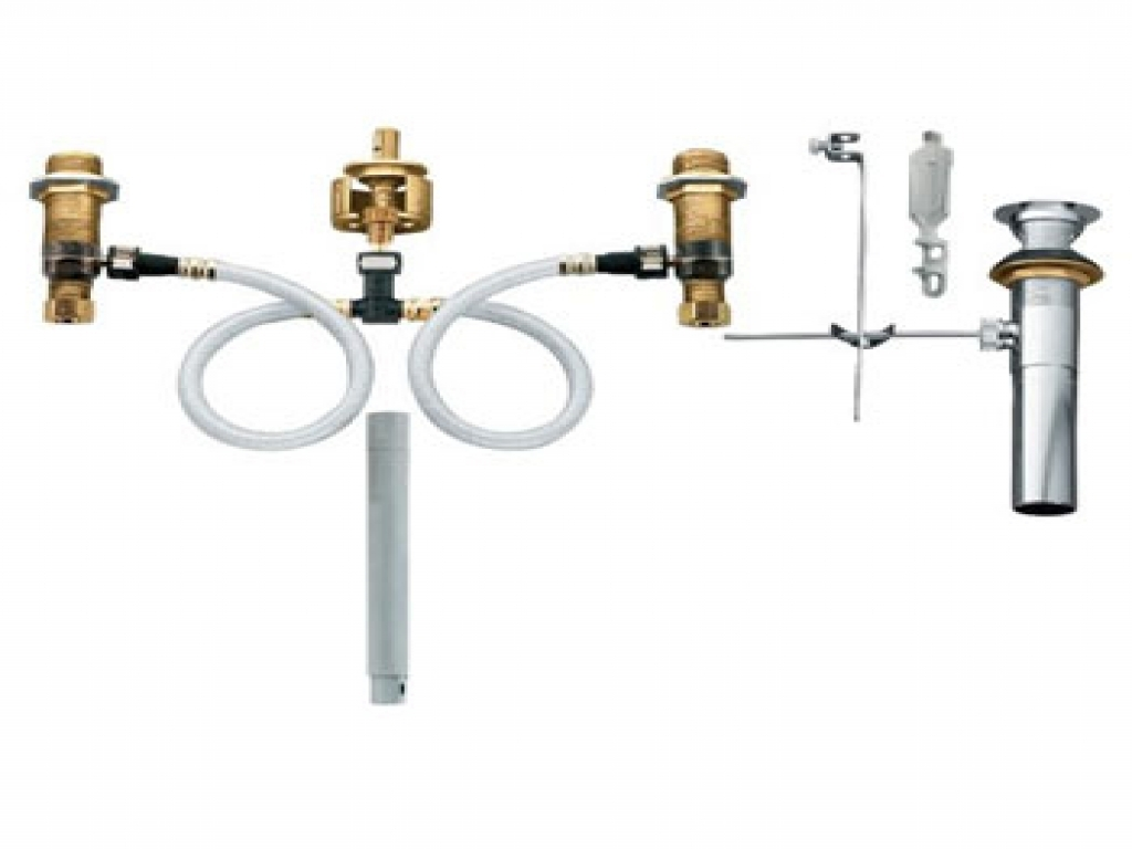 Ideas, 56 moen shower valve troubleshooting moen t2113orb kingsley posi within dimensions 1024 x 768  .