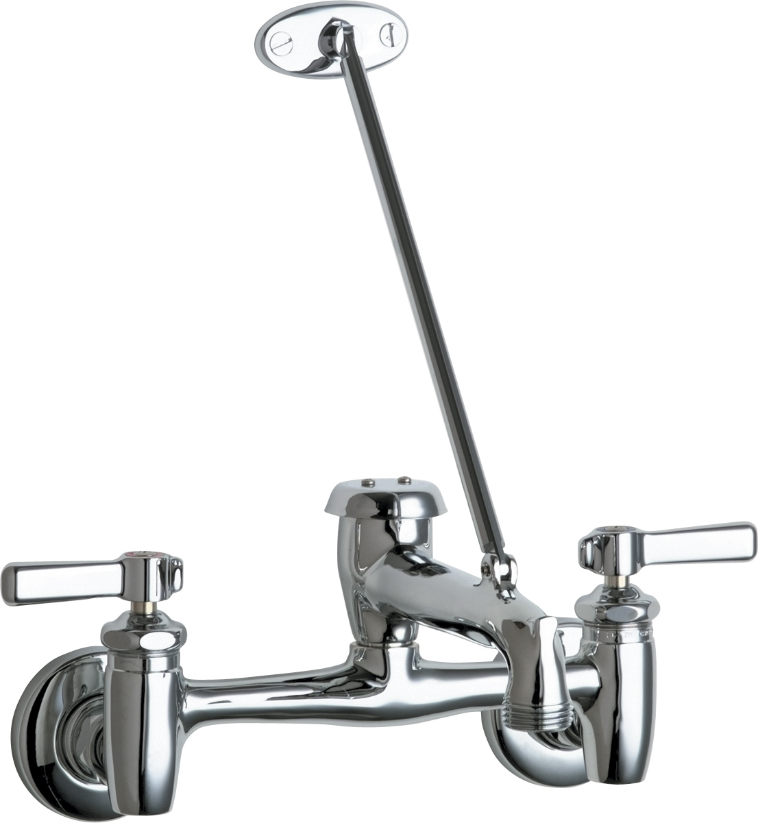 897 cp manual faucets chicago faucets inside dimensions 1106 x 1201