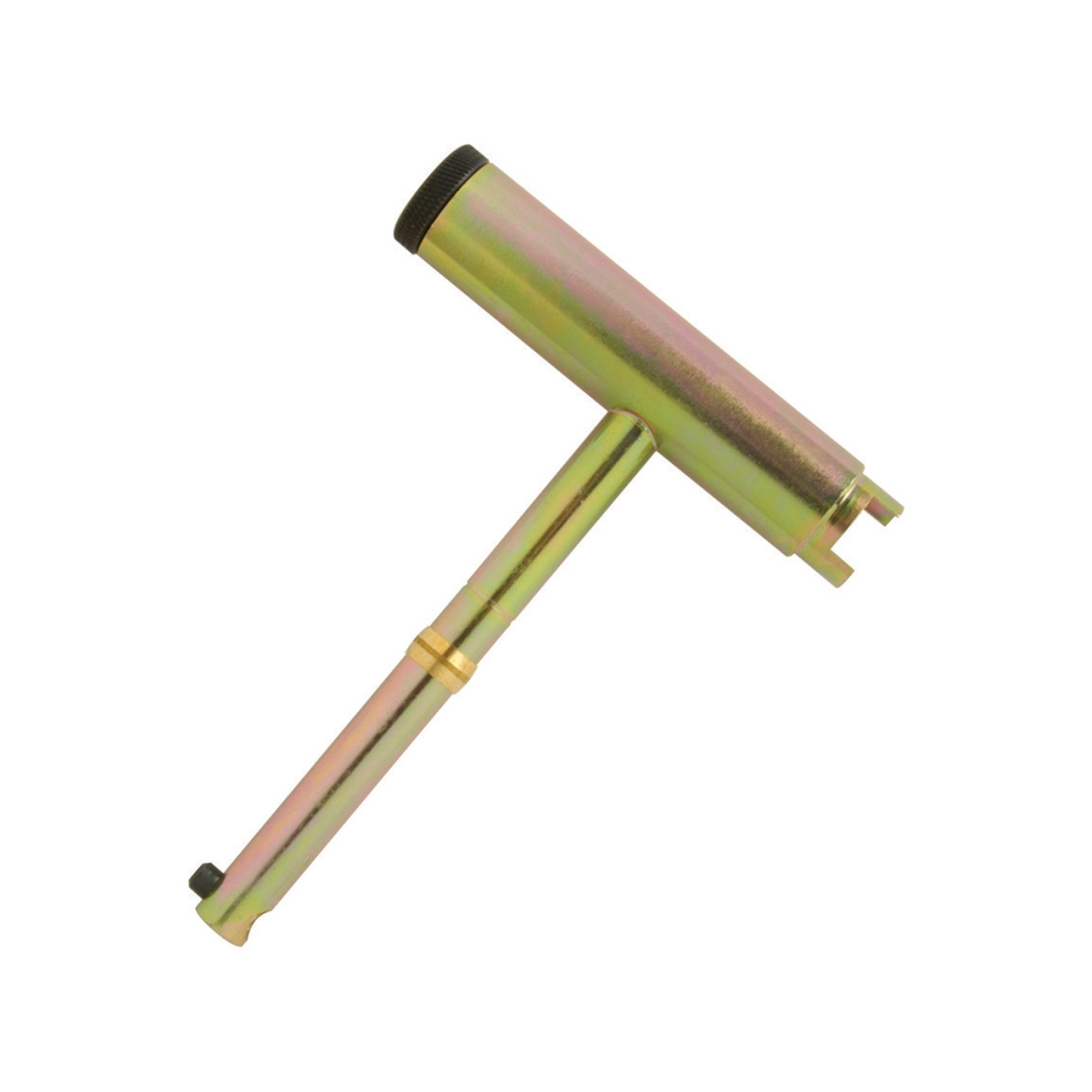 ace stem and cartridge puller for moen plumbing tools ace hardware in sizing 1305 x 1305