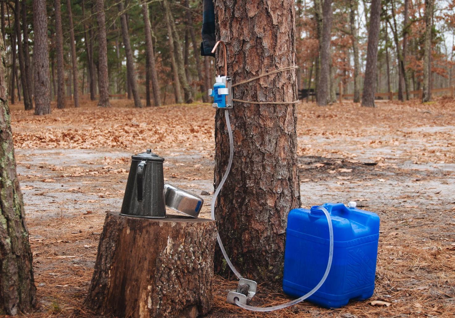 advanced hand wash system camp trend regarding measurements 1474 x 1031