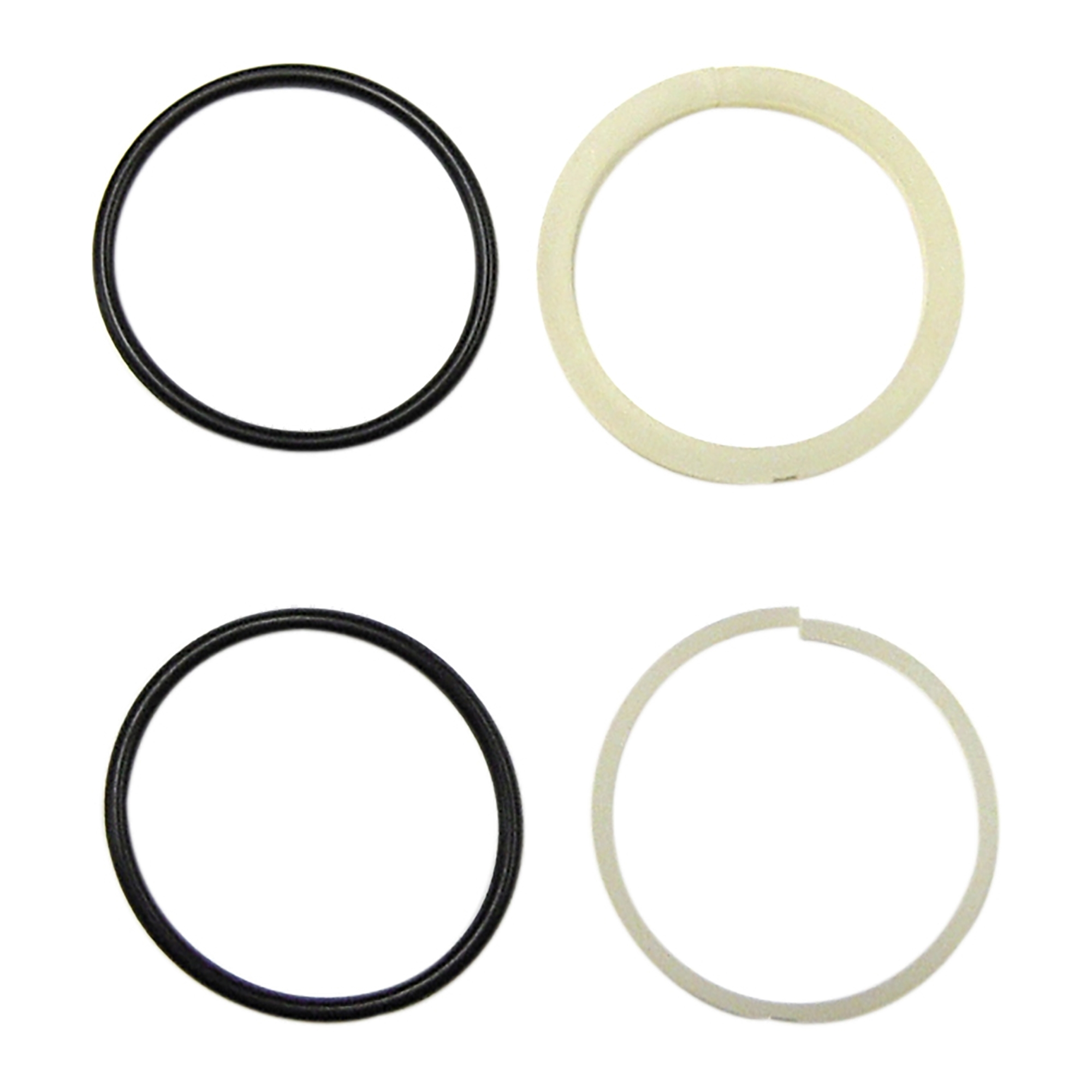 Ideas, american standard faucet parts faucet seals nuts adapters throughout size 2000 x 2000  .