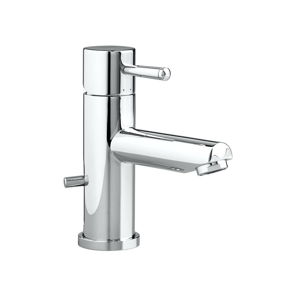 Ideas, american standard faucet wormblaster in measurements 1000 x 1000  .