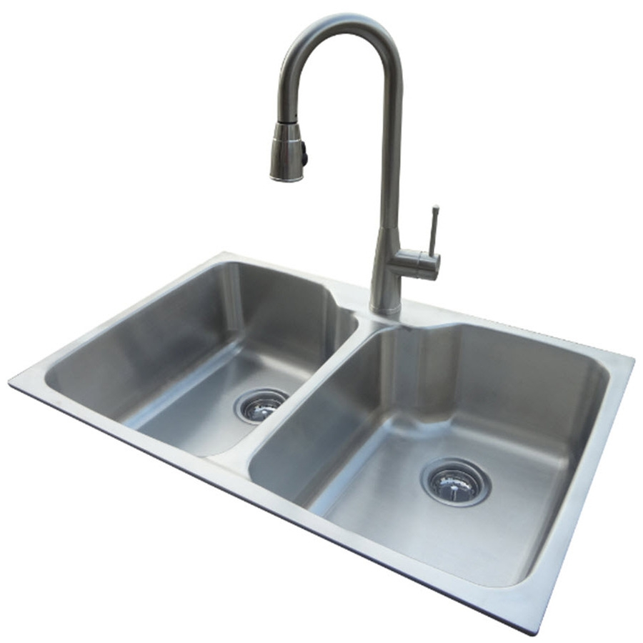 Ideas, american standard kitchen sink faucet home design interior and pertaining to dimensions 900 x 900  .