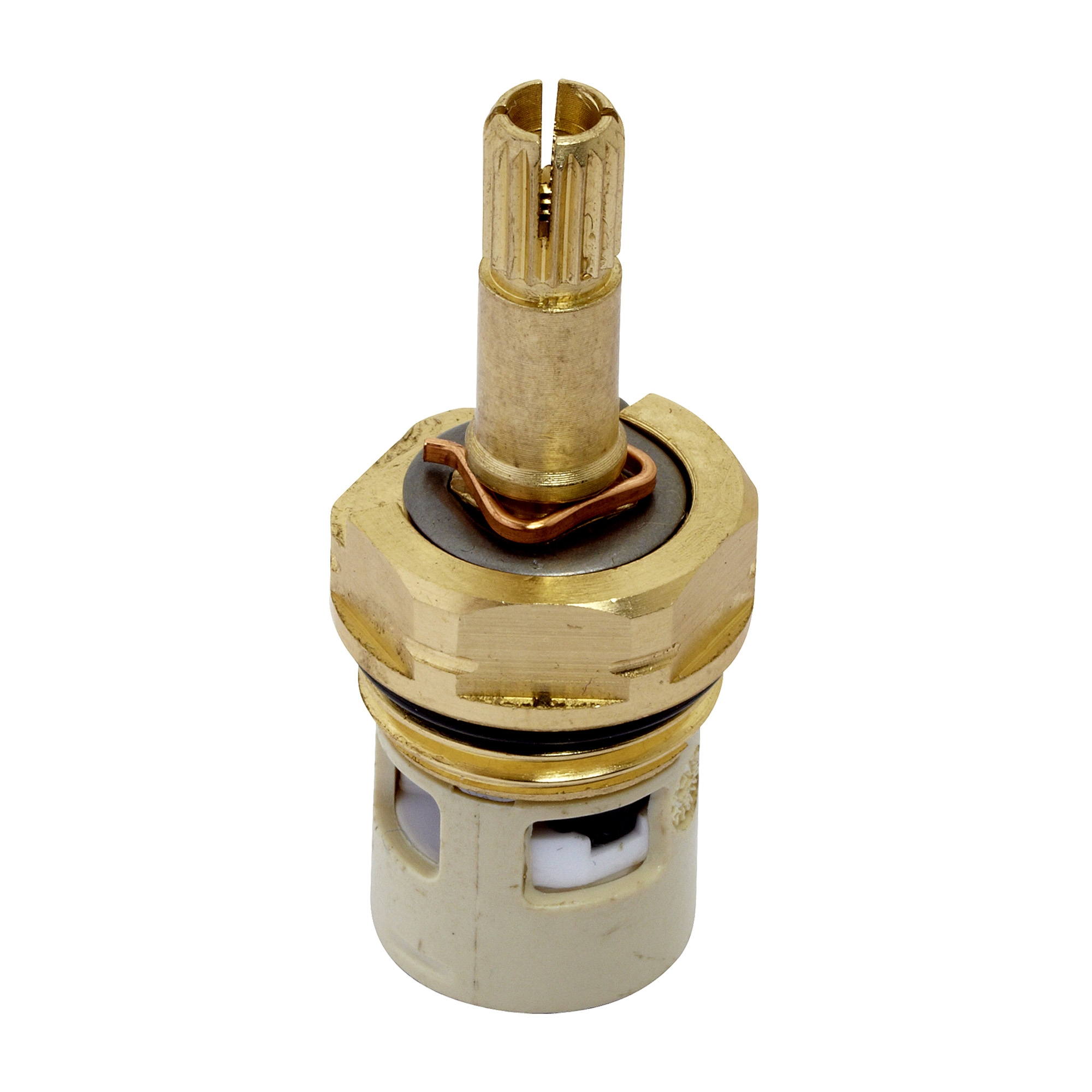 Ideas, american standard oem faucet cartridges valves filters in proportions 2000 x 2000  .
