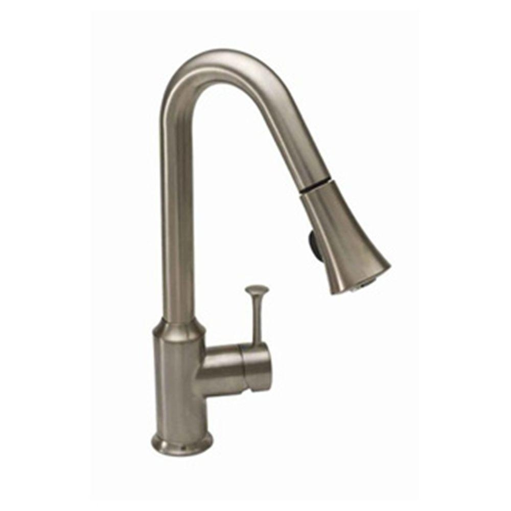 Ideas, american standard portsmouth high arc single handle standard intended for sizing 1000 x 1000  .