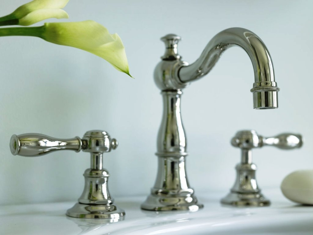antique brass bathroom faucet finish styles inspiration home designs intended for sizing 1024 x 768