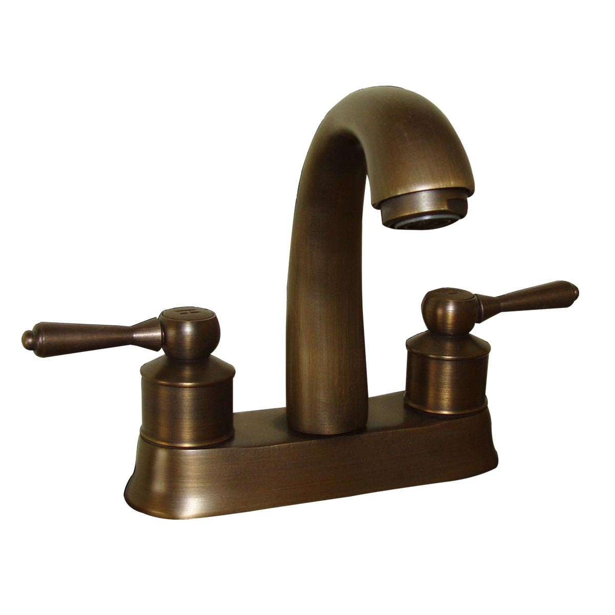 Ideas, antique brass bathroom faucets centerset antique brass bathroom faucets centerset antique brass classic bathroom sink centerset 2 lever 1200 x 1200  .