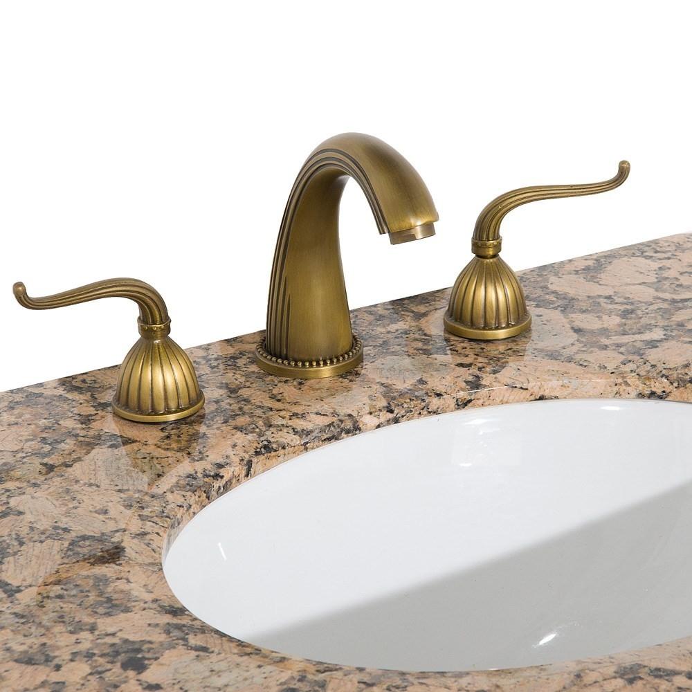 Ideas, antique brass bathroom faucets fixtures antique brass bathroom faucets fixtures bathroom enchanting menards bathroom faucets for bathroom 1000 x 1000  .