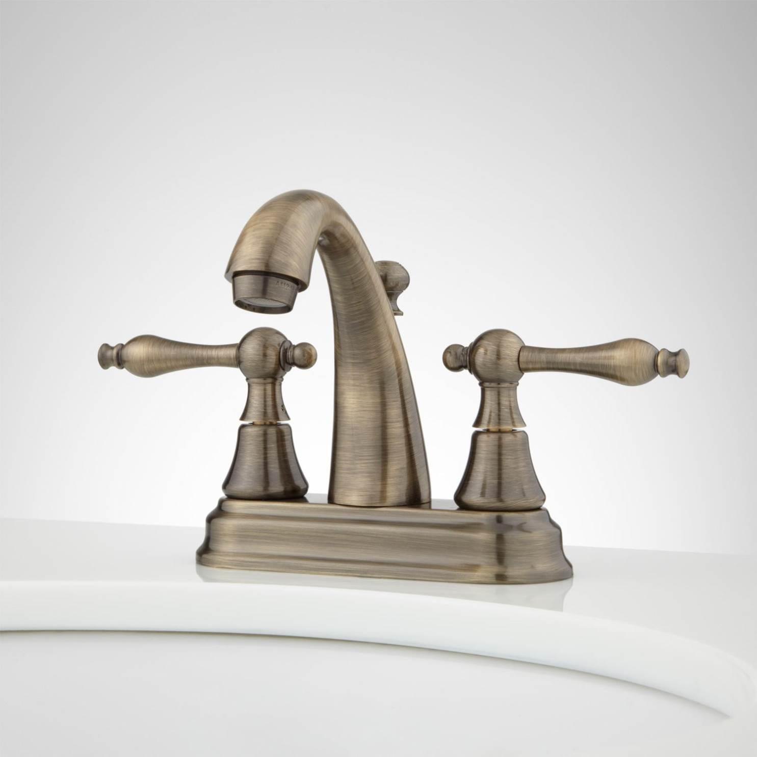 Ideas, antique brass bathroom faucets fixtures antique brass bathroom faucets fixtures easy tips to revamp antique brass bathroom faucet ideas free 1485 x 1485  .