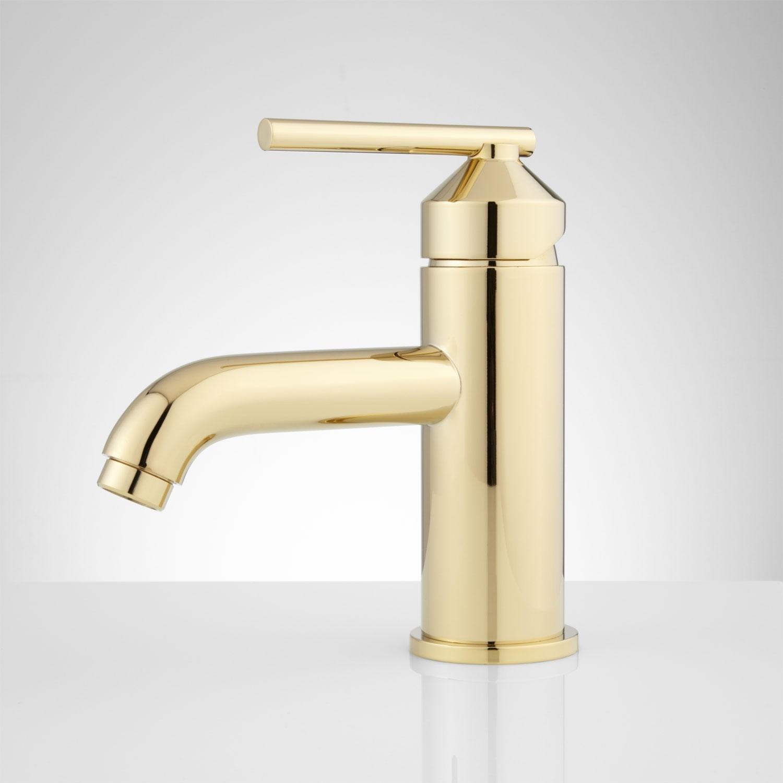 Ideas, antique brass bathroom faucets fixtures antique brass bathroom faucets fixtures ideas antique brass bathroom faucets widespread kingston brass 1500 x 1500  .