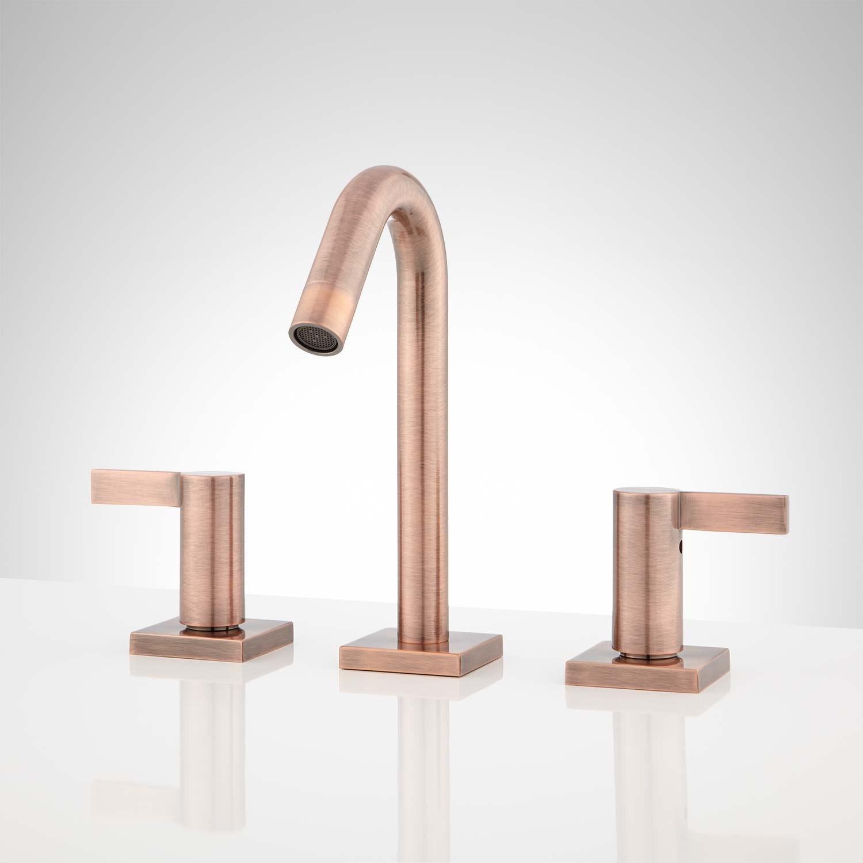 Ideas, antique brass bathroom faucets widespread antique brass bathroom faucets widespread flair widespread bathroom faucet bathroom 1500 x 1500  .